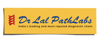Dr-Lal-Pathlabs